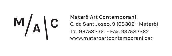 Firma MAC