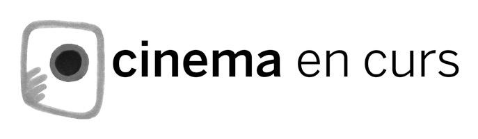 LogoCinemaenCursBN