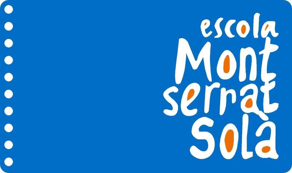 Montserrat-Solà