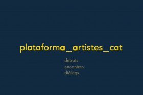 plataforma-artistes