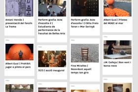 captura pantalla vídeos 2 web