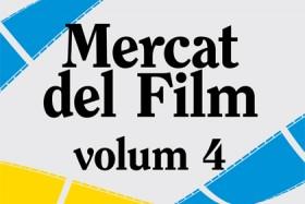 llibret Film D-1