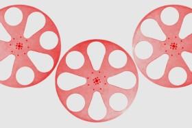 imatge banner Mercat del film vol 5