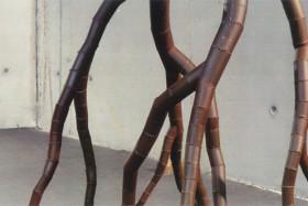 reflex interior fragment
