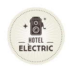 logo hotel elèctric alta negre a blanc[1]