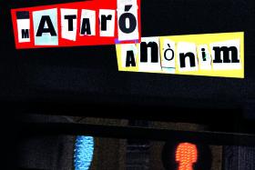 Mataró Anònim_Portada